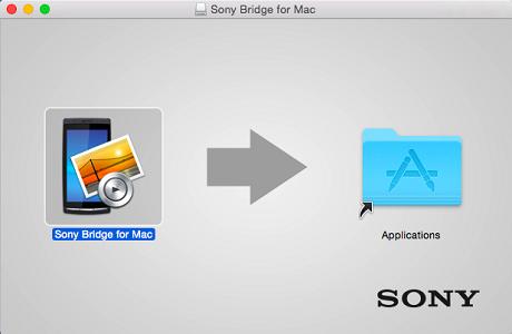 Bridge for mac.png