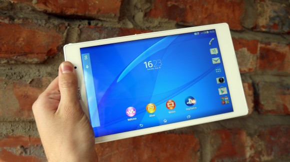 Sony Xpeira Tablet Compact.JPG