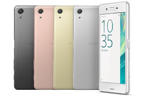 Xperia X Performance Colours.png