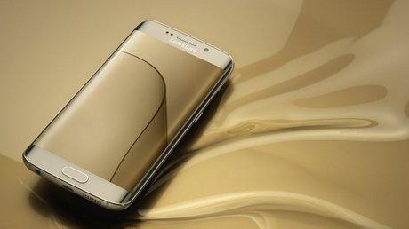 Samsung_Galaxy_S6_Edge.jpg