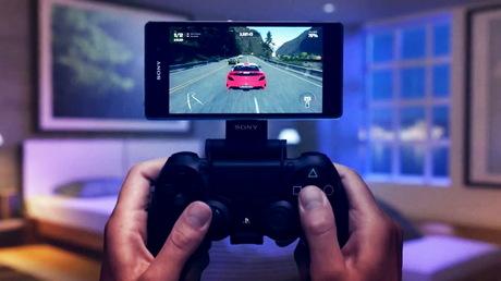 Sony-Xperia-Z5-Xperia-i-PS4.jpg
