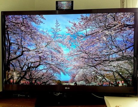XPERIA TV.JPG