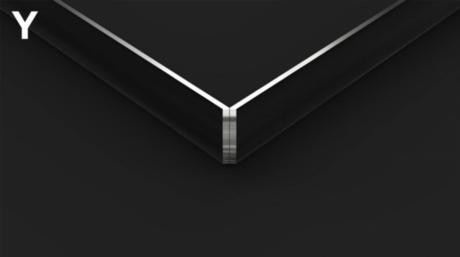 Xperia-Y_concept_a.png
