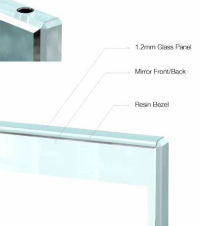 Xperia-glass_concept2.png
