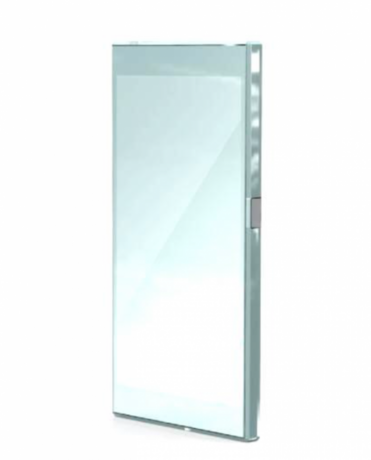 Xperia-glass_concept3.png