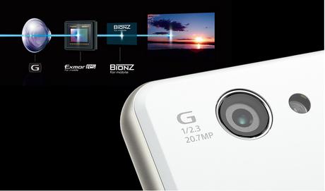 camera_J1bionz.jpg