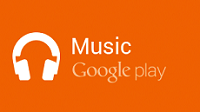 google-play-music-us.png