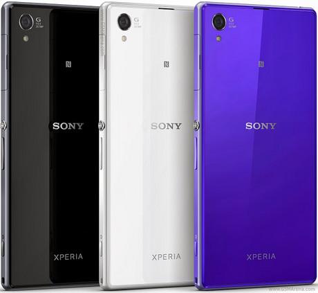 sony-xperia-z1-6.jpg