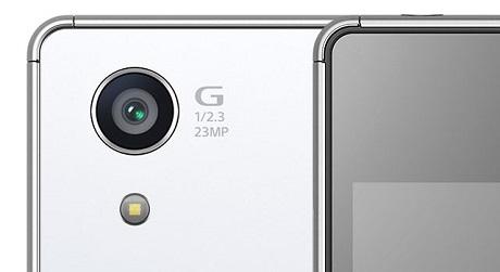 xperia-z5-camera.jpg
