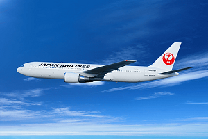 767_jal.png